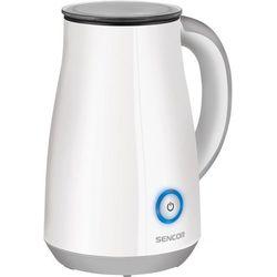 Spieniacze do mleka  Sencor
