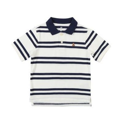 Koszulki dla niemowląt GAP About You