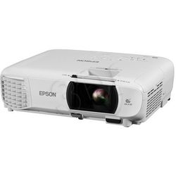 Projektory  Epson