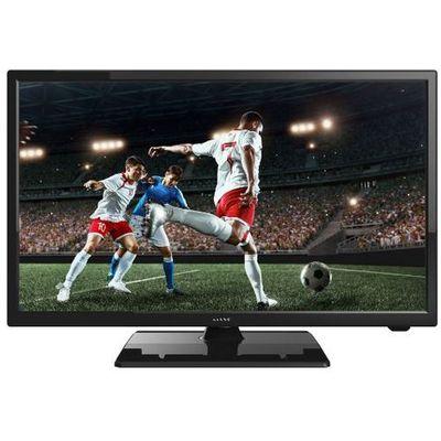 Telewizory LED Kiano