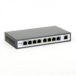 Switche i Huby  8level VirtualEYE