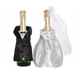 Dekoracje stołu weselnego AP PartyShop Congee.pl