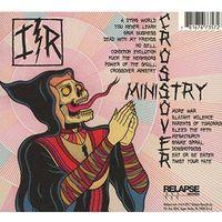 Crossover Ministry -digi-