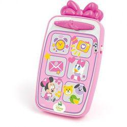Telefony zabawki  CLEMENTONI