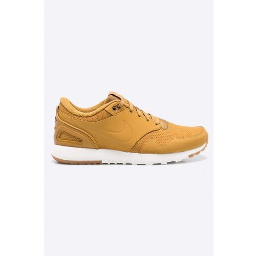 Sportswear - buty nike air vibenna prem, Nike