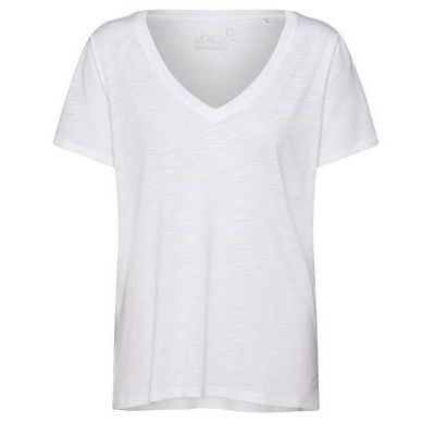 T-shirty damskie s.Oliver About You