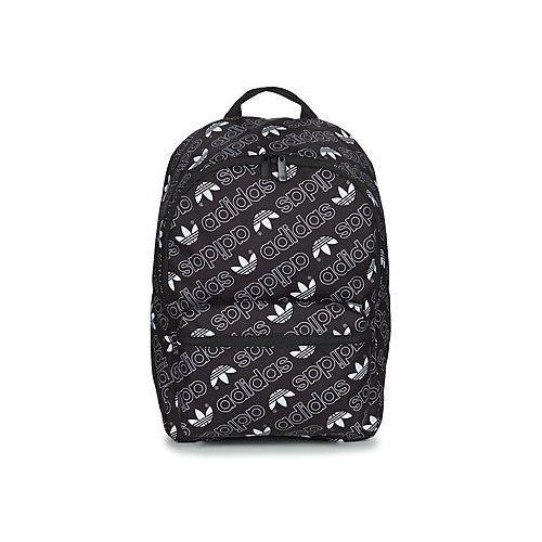 najlepszy outlet na sprzedaż pierwsza stawka Adidas Plecaki monogr cl bp ceny opinie i recenzje w ...