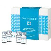 Dermaheal HSR 10 x 5 ml