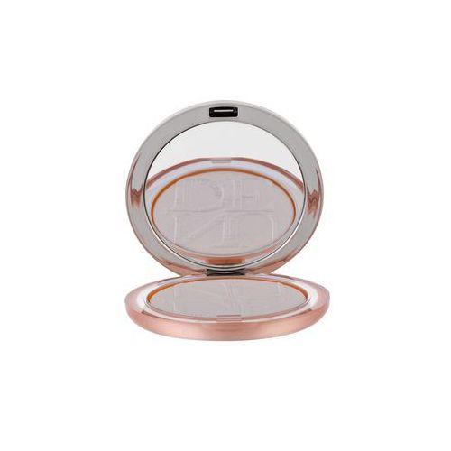 Dior nude luminizer puder 06 holographic glow 6g - Super oferta
