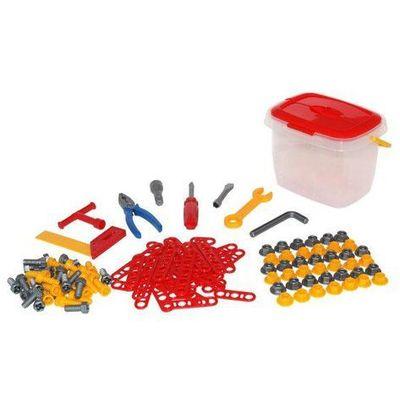 Narzędzia zabawki POLESIE