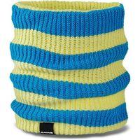 czapka zimowa DAKINE - Krewger Azure Sunny (AZS) rozmiar: OS