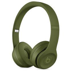 Beats by Dr. Dre Solo 3