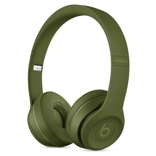 Beats by Dr. Dre Solo 3