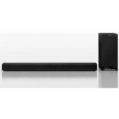 Soundbary Panasonic
