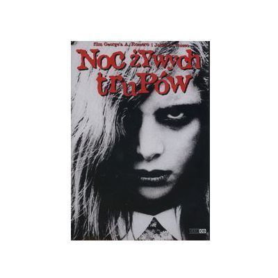 Horrory Mayfly InBook.pl