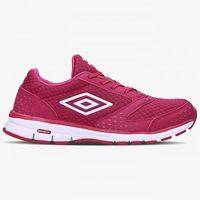 UMBRO RUNNER WOMENS, Umbro