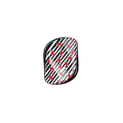 Tangle teezer szczotka compact styler lulu (5060173370312)