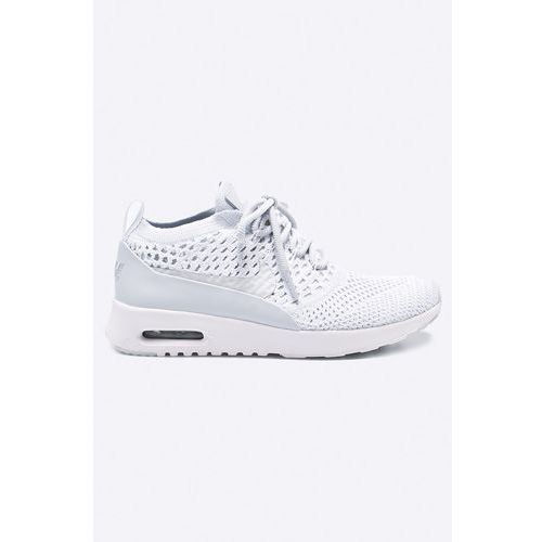 Nike sportswear - buty w nike air max thea ultra fk