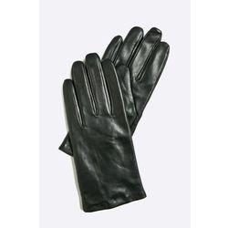 Rękawiczki  Vero Moda ANSWEAR.com