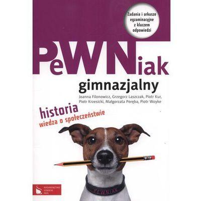 Socjologia PWN Wydawnictwo Szkolne MegaKsiazki.pl