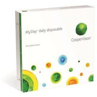 MyDay 90 szt., COVMD90