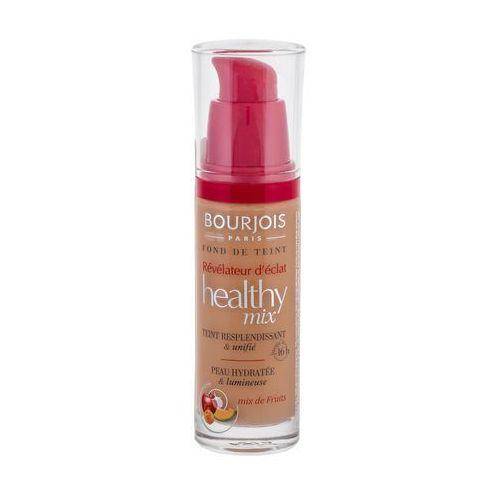 Bourjois paris healthy mix foundation 30ml w podkład 57 bronze - Bardzo popularne