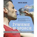Żywienie w sporcie, Bean Anita