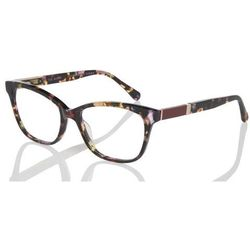 Okulary korekcyjne  Ted Baker OptykaWorld