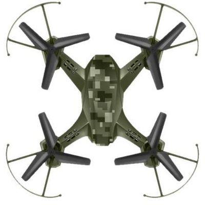 Drony TelforceOne ELECTRO.pl