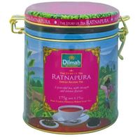 Herbata Dilmah Single Region Ratnapura 175g (9312631145724)