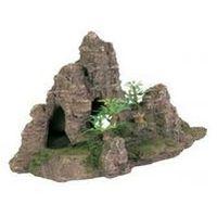 TRIXIE Dekoracja skały 22 x 10.5 x 12.5 cm - DARMOWA DOSTAWA OD 95 ZŁ!