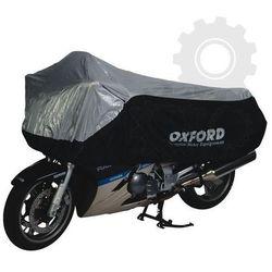 Pokrowce motocyklowe  Oxford StrefaMotocykli.com