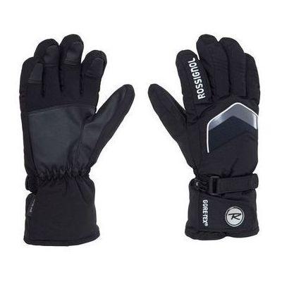 Rękawiczki Rossignol Spartoo