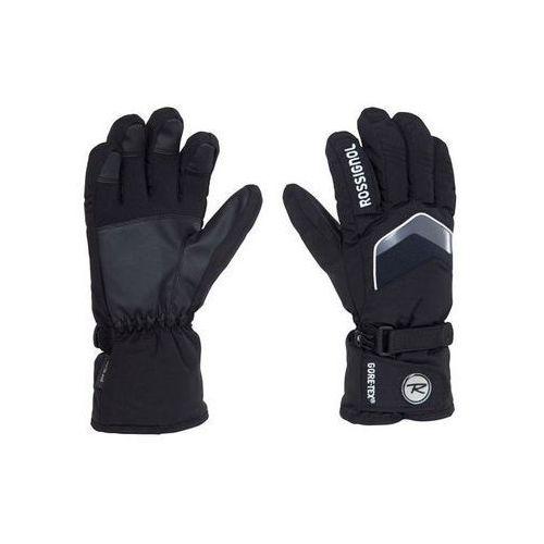 Rossignol Rękawiczki ski gtx rl3mg11-200