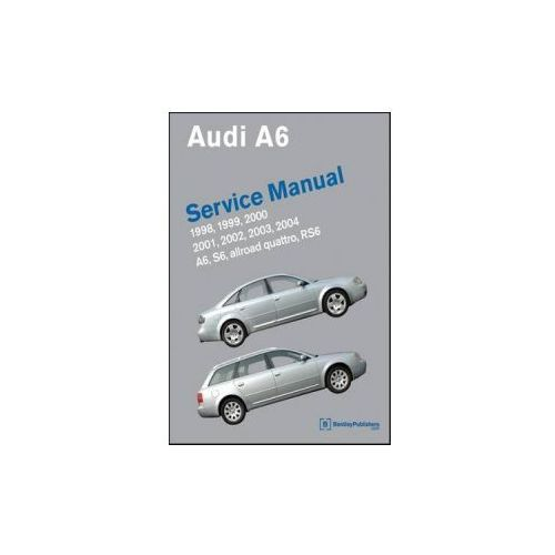 service manual  car engine repair manual 2003 audi s6 electronic toll collection  2003 audi a4 1998 Mitsubishi Diamante Repair Manual 1998 Buick Riviera Repair Manual