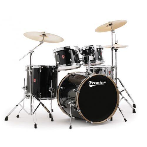 Premier APK M ROCK 22 (GBW) zestaw perkusyjny