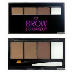 Pozostały makijaż Makeup Revolution Mall.pl
