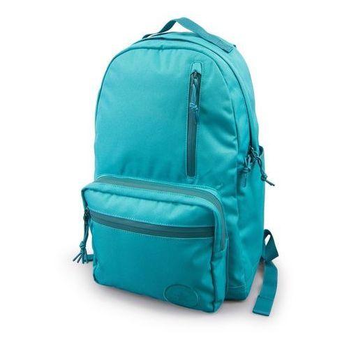 57341d947fa26 ▷ Plecak młodzieżowy dmukomorowy Converse, kolor zielony (Copywrite ...
