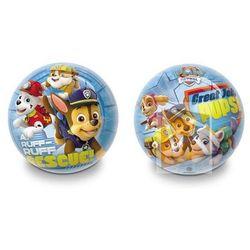 Piłki dla dzieci  Mondo