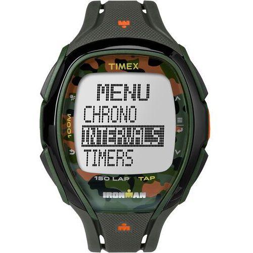Timex TW5M01000