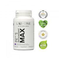 N°1 Antioxidant Max (5906395863181)