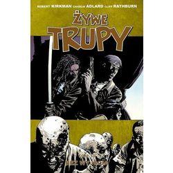 Komiksy  Taurus Media MAXIMALLSHOP