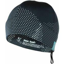 Nakrycia głowy i czapki ION Surf-Sport.Com