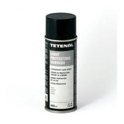 Chemia fotograficzna  TETENAL FOTONEGATYW.COM