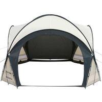 Bestway namiot kopułowy lay-z-spa do wanny spa ogrodu, 58460 (8718475510031)