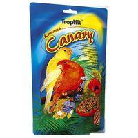 Tropifit canary pokarm dla kanarkow 250/700g marki Tropical