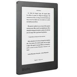 Czytniki e-booków  Kobo Proshop