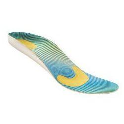 Wkładki do butów Medo Pielęgnacja Obuwia i Galanterii Skórzanej