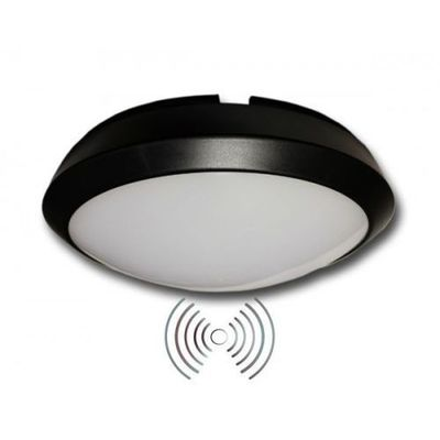 Lampy sufitowe V-TAC sklep.BestLighting.pl Oświetlenie LED