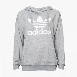 Bluzy damskie Adidas GaleriaMarek